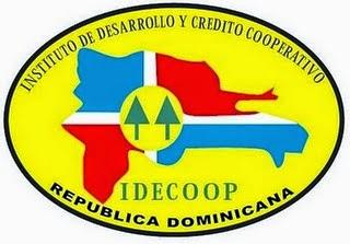 instituto-de-desarrollo-y-credito-cooperativo-idecoop